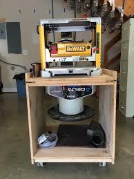Workshop Garage Plans Others Shed Workshop Layout Garage Woodshop Wood Shop Plans