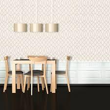 swag paper grasscloth self adhesive wallpaper hayneedle