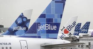united baggage allowance coupons jetblue details new bag fees which begin tuesday