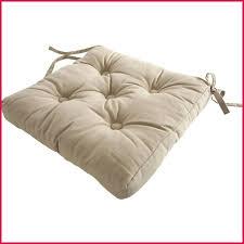galette de chaise 45x45 coussin fauteuil jardin 45x45 futuriste bureau coussins de chaises