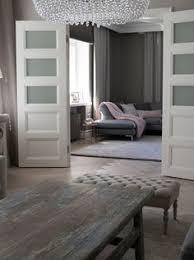 hã ngesessel wohnzimmer hängesessel katalogbild haus wohnzimmer