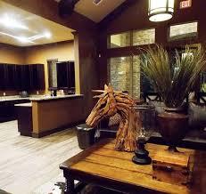 2 bedroom houses for rent in lubbock texas lovely 2 bedroom house for rent lubbock tx 8 homes com