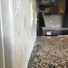see this instagram photo by tilebuys u2022 5 likes kitchen