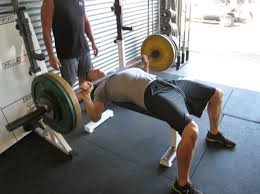 Increase My Bench Press Max Build A Bigger And Better Bench Part 3 The Triceps Stack