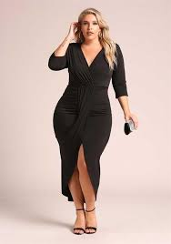 plus size clothing deb shops