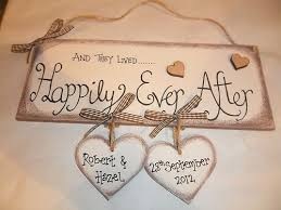 wedding plaques personalized best 25 wedding plaques ideas on wedding presents