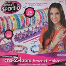 looms bracelet maker images Review of the cra z loom bracelet maker tssreviewsdotcom jpg