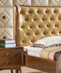 Solid Wood Bed Frames Bedroom Solid Wood Beds Wooden Bed Frames Bedroom Decoration