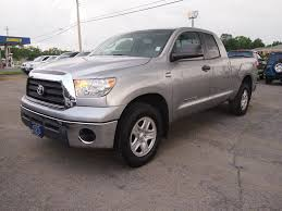lexus v8 suv for sale toyota tundra toyota tundra amazing toyota tundra for sale