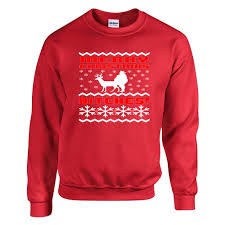 merry bitches sweater sweater merry contest sweatshirt 4xl