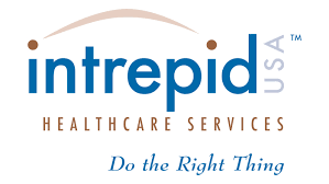 Comfort Home Health Care Rochester Mn Home Intrepid Usa A Home Healthcare Agency