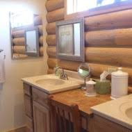 earth tone bathroom designs earth tone bathroom