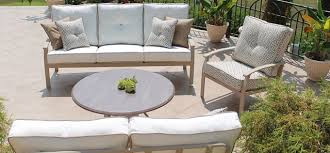 Porch Patio Furniture by Porch And Patio Furniture Hampton Falls Nh Alternative Energy