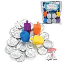 hanukkah toys complete chanukah dreidel hanukkah great pricing at