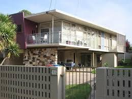 Av Jennings House Floor Plans Av Jennings House Designs Home Photo Style