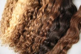 curly hair extensions before and after hair extensions for curly