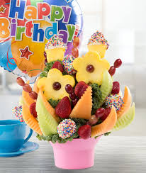 birthday boquet birthday bouquet shop edible bouquets arrangements