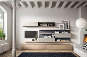 mensole sotto tv parete attrezzata con pensili contenitore mensole e basi per tv