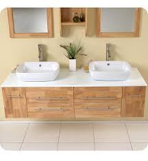 vessel sink bathroom ideas fabulous vessel sink vanities of 26 inch modern bathroom vanity in