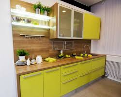 Latest Eco Friendly Kitchen Cabinets - Eco kitchen cabinets