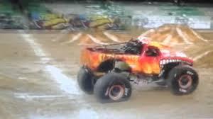 monster truck jam houston 2015 monster jam houston texas 2015 highlights youtube