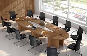 chaise salle de réunion chaise salle de reunion