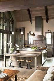 the 25 best industrial style kitchen ideas on pinterest