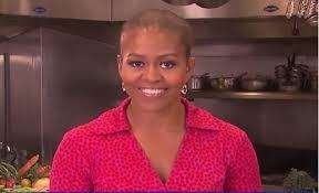 does michelle wear a wig does michelle obama wear a wig white wigs online