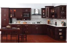 medium brown kitchen cabinets kitchen remarkable striking espresso kitchen cabinets with dark