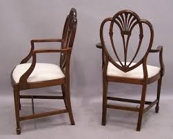 Ideas For Hepplewhite Furniture Design George Hepplewhite Had A Great Influence On The Shapes That