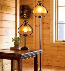 Bronze Desk Lamps Library Desk Lamp Bronze Finish Lighting Plow U0026 Hearth