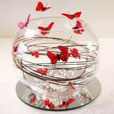 Cheap Centerpiece Ideas For Weddings by Best 25 Butterfly Centerpieces Ideas On Pinterest Butterfly