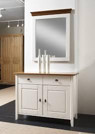 schlafzimmer spiegel awesome schlafzimmer kommode mit spiegel contemporary home