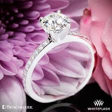 best wedding rings brands best engagement ring brands and designers in the industry