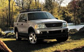 2003 ford explorer power window problems expert advice truck