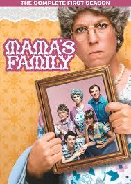 s family site dvd merchandise