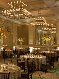 Ballroom Chandelier Custom Chandelier For St Regis Ballroom Light