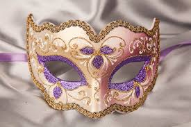 masks for masquerade help us spread the word masquerade benefiting