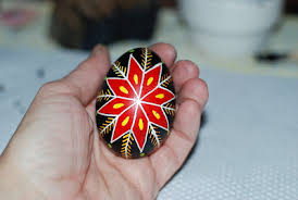 ukrainian easter egg supplies that artist woman pysanky ukrainian easter eggs