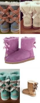 ugg zehentrenner sale 71 best ugg boots images on boots shoes