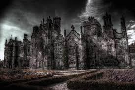 decor gothic architecture gothic architecture wallpaper download