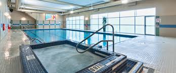 amenities and activities movati athletic