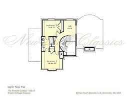 Storybook Homes Floor Plans 323 Best Floor Plans Images On Pinterest Floor Plans Vintage