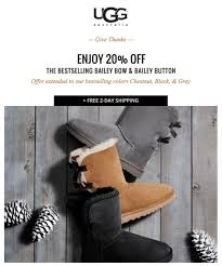 ugg sale black friday canada ugg black friday 2017 sale outlet deals blacker friday