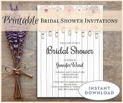 printable bridal shower invitations printable bridal shower invitations header jpg