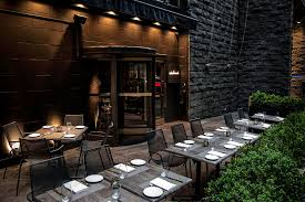India Kitchen Nyc by Indian Accent Inventive Indian Cuisine In New York