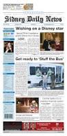 2007 lexus rx 350 fwd in graham nc raleigh lexus rx 350 triad 12 01 11 by i 75 newspaper group issuu