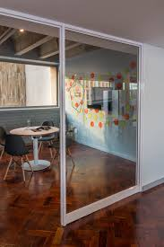 Laminate Floors Johannesburg Inside Thoughtworks U0027 Cool New Johannesburg Office Officelovin U0027