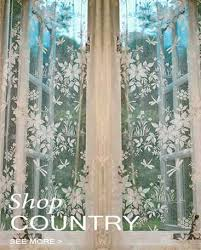 European Lace Curtains Best Of European Lace Curtains Ideas With European Lace Cafe