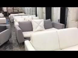 Sofa Liquidators Global Inventory Liquidators Designer Sofas Youtube